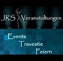 QP_HP_Partner_JRS Veranstaltungen.jpg