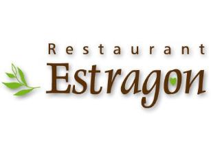Estragon.png