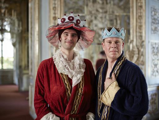 König & König