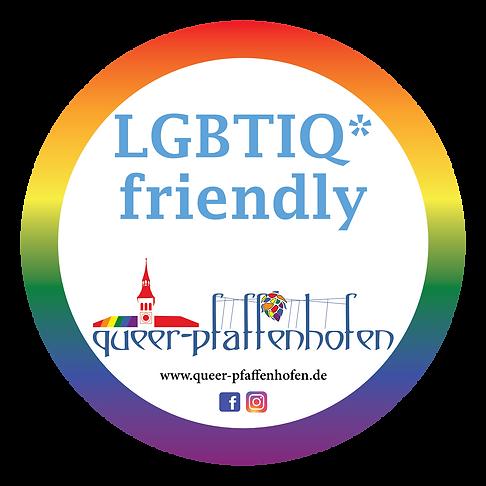 QP_Aufkleber_LGBTIQ friendly2.png