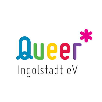 Queer_Ingolstadt.png