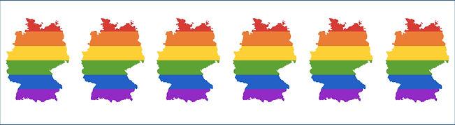 QP_HP_Layout_Queer Deutschland.jpg