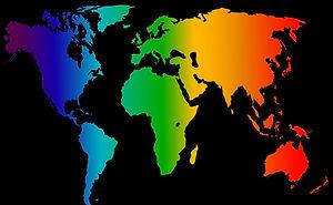 Queer weltweit.jpg