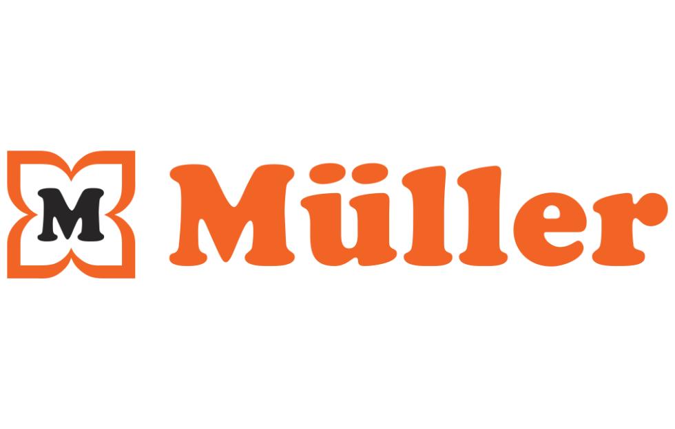 MüllerDrogerie.png