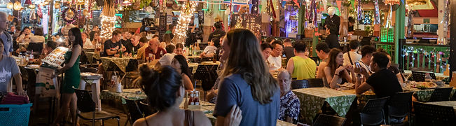 QP_HP_Layout_Restaurants.jpg