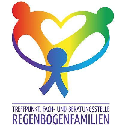 QP_HP_Unterstützung_Regenbogenfamilienzentrum.png