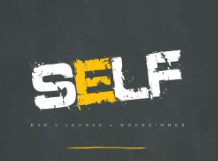 selfbar.png