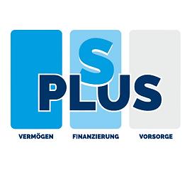 SPlus.png
