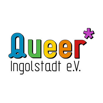 CSD Ingolstadt.jpg
