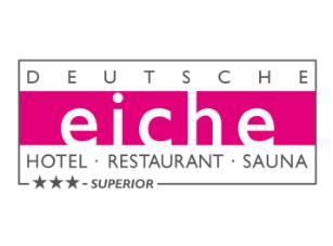 DeutscheEiche.png