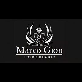 Marco Gion.png