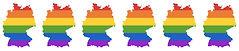 Queer Deutschland.jpg