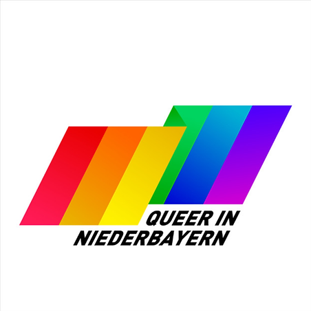 Queer_Niederbayern.png