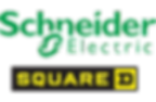 Schneider-Electric-Square-D.png