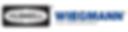 Hubbell-Wiegmann-logo.png
