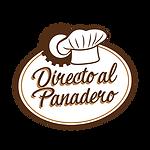 DIRECTO AL PANADERO LOGO - SIN FONDO-01.