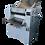 Thumbnail: Combo Panadería Mediana Producción 133B Eco