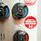 Thumbnail: Freidora Triple Inyección 18 Lts. - Alta Recuperación