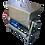 Thumbnail: Mezcladora Volcable 35 Kg. CELTA