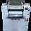 Thumbnail: Sobadora 600 mm REFORZADA (RH4) Export