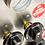 Thumbnail: Freidora Triple Inyección 10 Lts. - Alta Recuperación