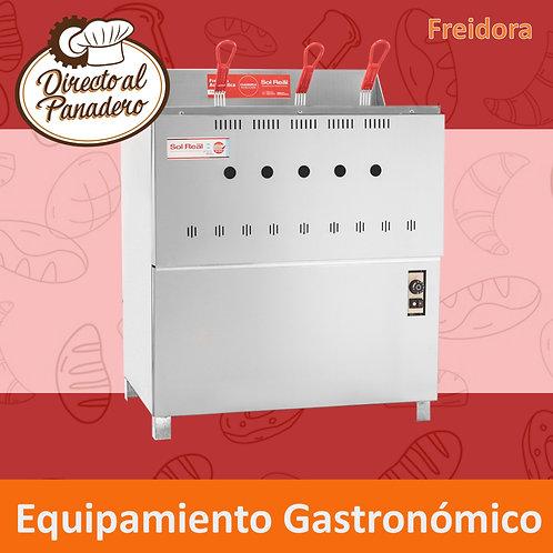 Freidora Automática 42 Lts.