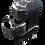 Thumbnail: Amasadora Rápida 120 Kg. (75 Kg. harina) Velocidad Variable