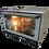 Thumbnail: Combo Panadería Baja Produccíon 3A