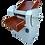 Thumbnail: Sobadora Pastelera 500 mm REFORZADA
