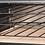 Thumbnail: Horno Pastelero 12 Moldes - Full Inox SOL REAL