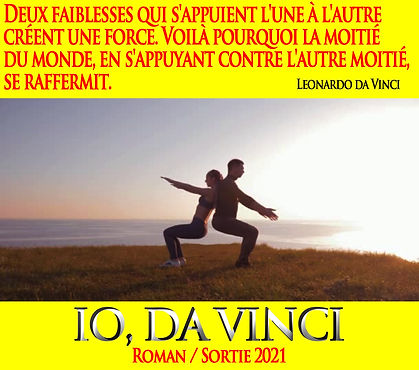 +Leonardo annonce 15.jpg
