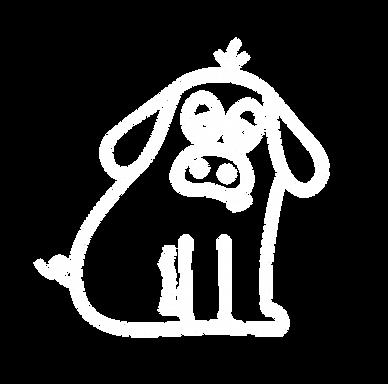Schweinehund_2.png