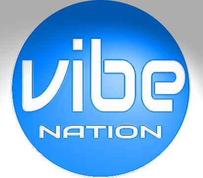Vibe Nation Radio - Non-Stop Dance Anthems 24/7