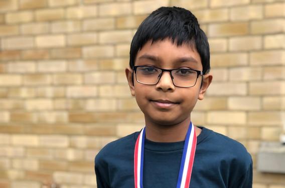 Cambridgeshire Chess Champion 4.jpeg