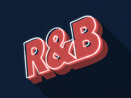 download R&B