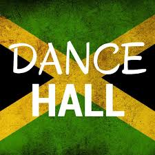 download dancehall