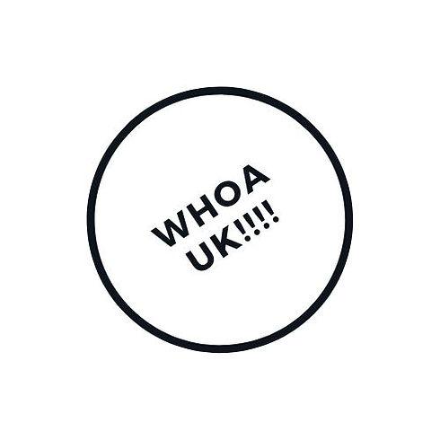 WHOA UK!!!! Logo.jpg