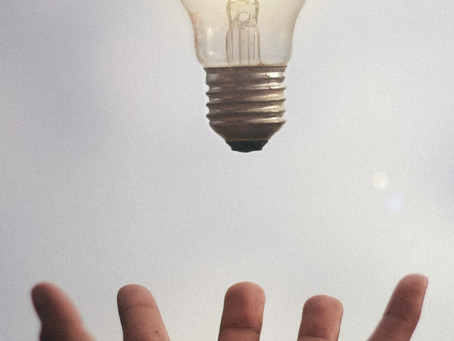 Innovate UK launches Sustainable Innovation Fund