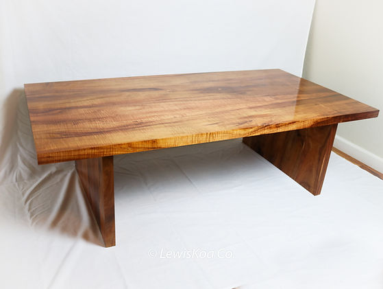 Slab Coffee Table-4.jpg