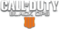 call-of-duty-black-ops-4-logo.png