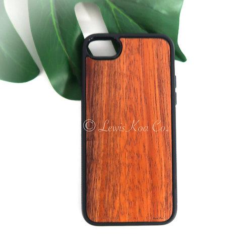 Koa Iphone Case