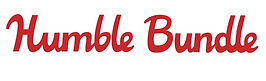 humble bundle.jpg