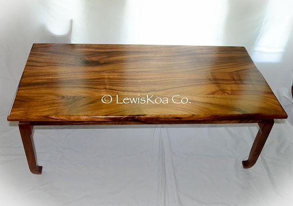 Coffee Table -Lau-8.jpg