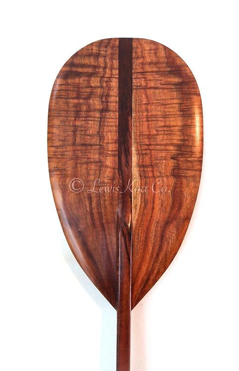 Curly Koa Paddle (CKP950)