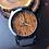 Thumbnail: Men's Watch