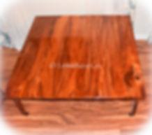Coffee Table Jan2016-6.jpg