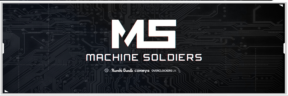 MachineSoldiers Twitter Banner border.pn