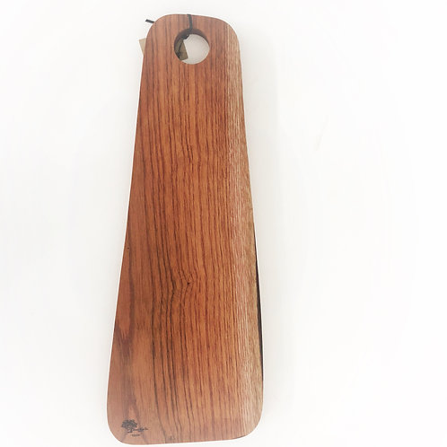 Toon Wood Cutting Board / Charcuterie Board (TCB2)
