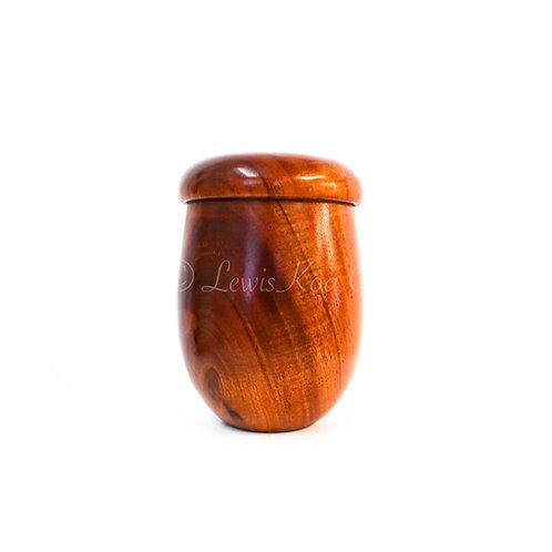 Curly KOA Umeke  (CKUMK1)