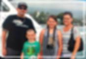 Lewis Koa Co. Family